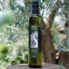 Olio extra vergine d'oliva (2013)