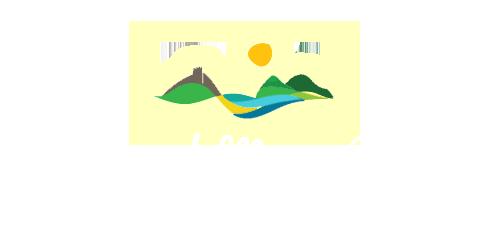 La Pace di Monte Canneto