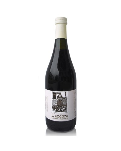 Vino Azdora
